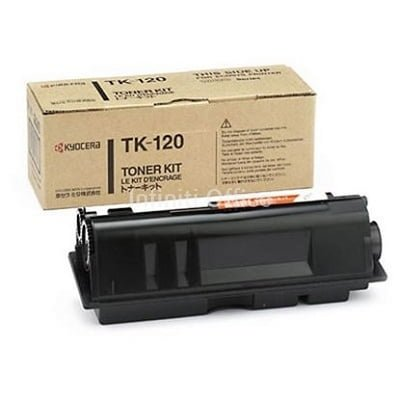 kyocera-tk-120-black-original-toner-cartridge-tk120-laser-toner_415