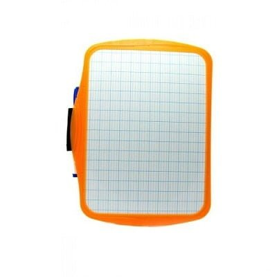 Tabele whiteboard keyroad me mark-pen KR971184