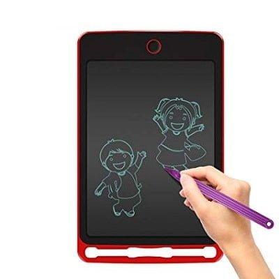 Tablete per te shkruajtur LCD 8.5 Inch