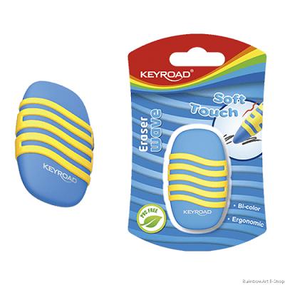 Gome Wave Design me varje Keyroad KR971388