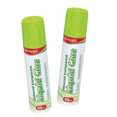 Liquid glue 50ml Keyroad KR971448
