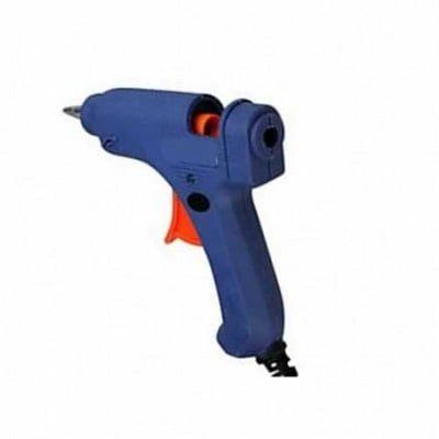 Pistolete Termofusibile 20 W