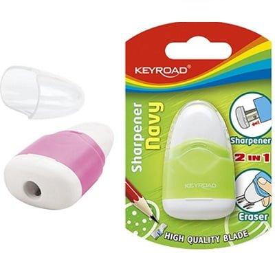 Prefse me 1 vrme Egg Design me varje Keyroad KR971057