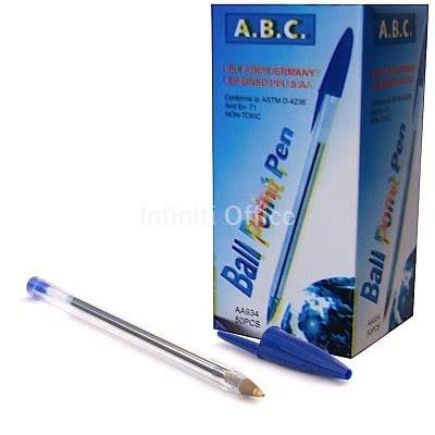 Stilolaps ABC-min