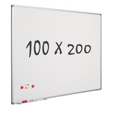 Tabele magnetike 100 x 200
