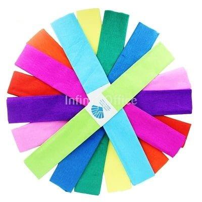 Leter Goufre Colour