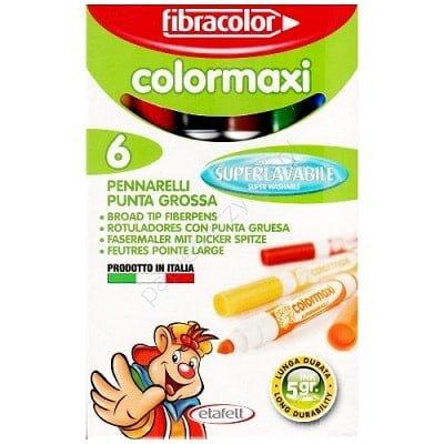 colormaxi 6 cope-min