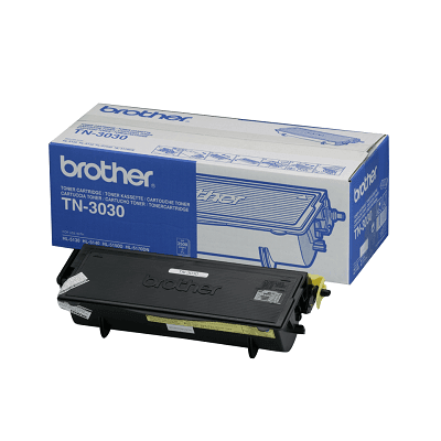 Toner Laser Brother TN-3030