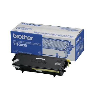 Toner Laser Brother TN-3030