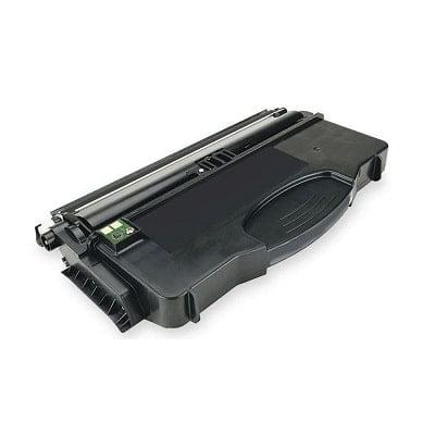 Toner Laser Lexmark E120