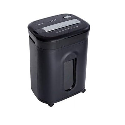 shredder point p410xcd-min