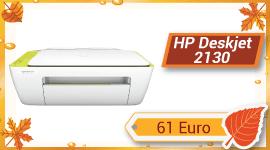 HP-Deskjet-banner-min
